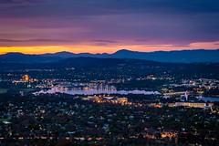 Mt Ainslie Sunrise Canberra-6 (Quick Shot Photos) Tags: act australia canberra canon canoncollective visitcanberra australiancapitalterritory au