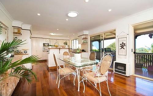 9 Banool Circuit, Ocean Shores NSW 2483