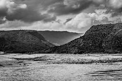 20161008-IMG_0901 (Arnob Antor) Tags: heaven hill mountain bangladesh sylhet lake river cloudy bichanakandi beautifulbangladesh landscape nature