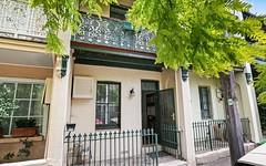 23 Iredale Street, Newtown NSW