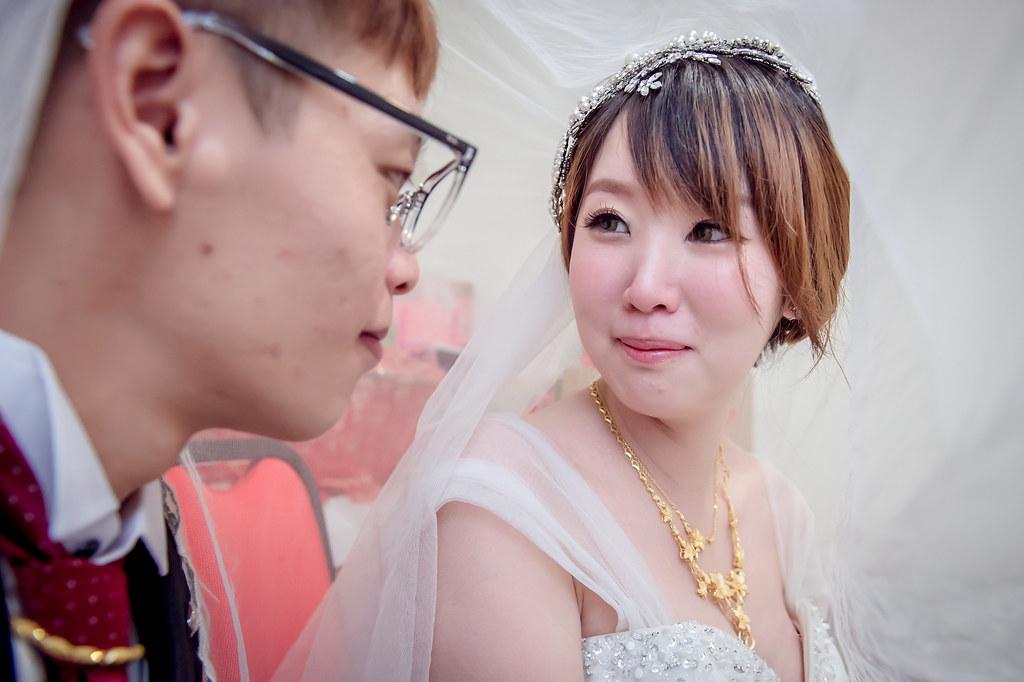 048新竹婚攝推薦