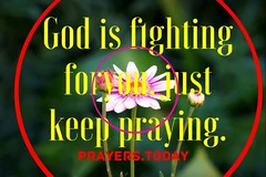 Prayers.today#pray #prayer #Intercede #intercessors #prayertime #warriorsofprayer #breakthrough #worship #God #love #people #praise #praiser #wisdomwarriors (MsLady2010) Tags: pray prayer intercede intercessors prayertime warriorsofprayer breakthrough worship god love people praise praiser wisdomwarriors