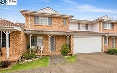 3/12-14 Wallumatta Road, Caringbah NSW