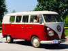 "07-83-EH Volkswagen Transporter kombi 1967 • <a style=""font-size:0.8em;"" href=""http://www.flickr.com/photos/33170035@N02/31501496491/"" target=""_blank"">View on Flickr</a>"