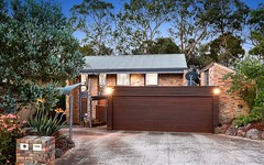 94 Gedye Street, Doncaster East VIC