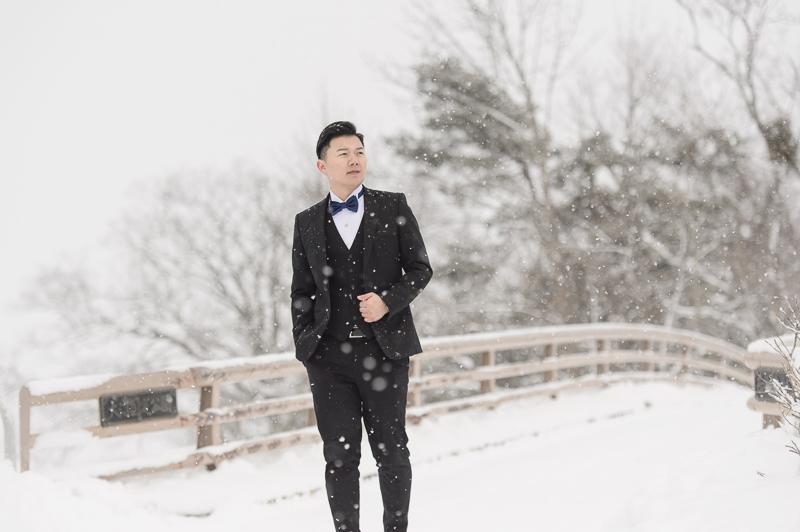 cheri wedding,新祕藍藍, cheri婚紗包套, 北海道婚紗, 美瑛婚紗, 海外婚紗, 婚攝小寶, 函館婚紗,DSC_0058