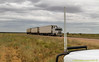 IMG_5549_dualISO.jpg (Otto_G) Tags: australia dualiso outback queensland roadtrain winton