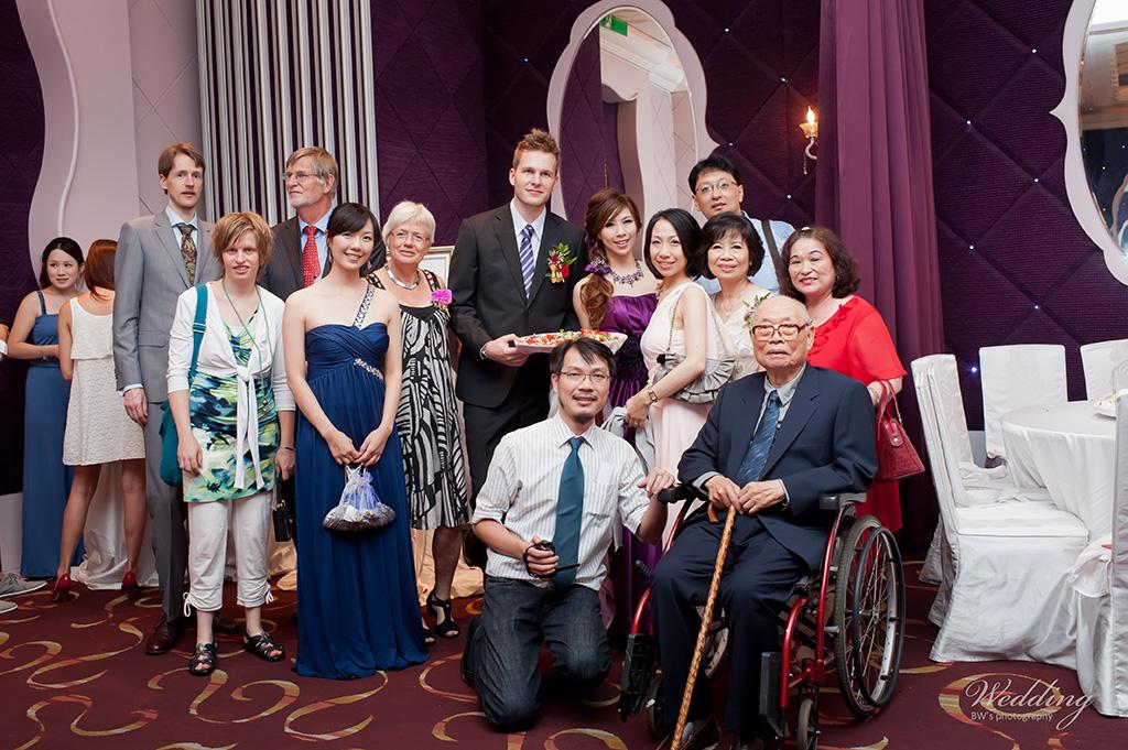 '婚禮紀錄,婚攝,台北婚攝,戶外婚禮,婚攝推薦,BrianWang,大直典華,223'