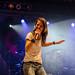 Christina Stürmer & NEOH (24.01.14)