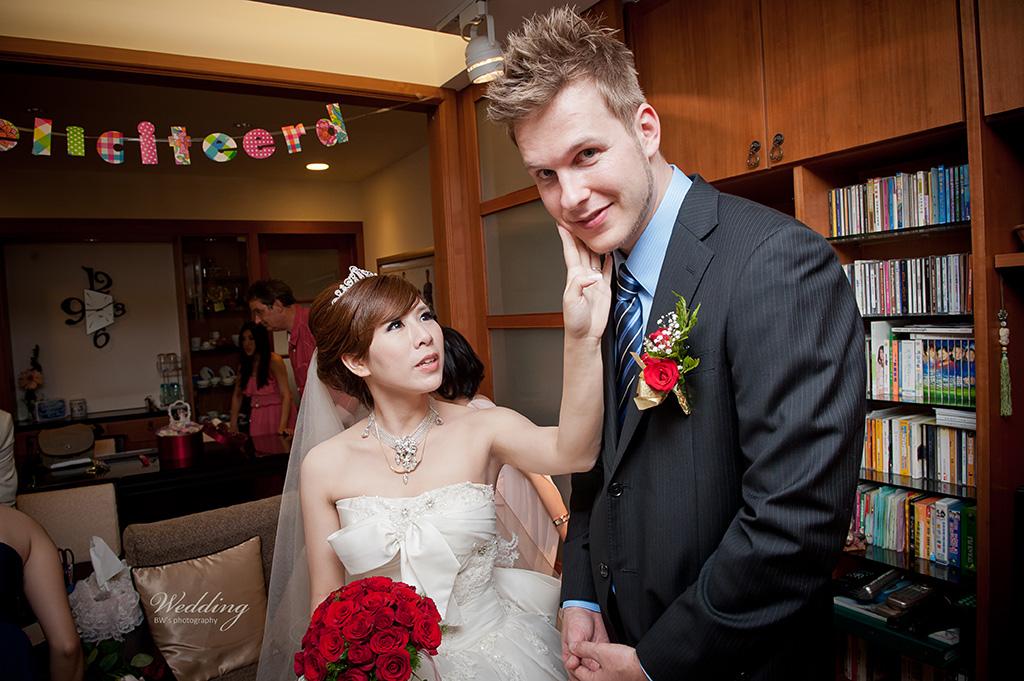 '婚禮紀錄,婚攝,台北婚攝,戶外婚禮,婚攝推薦,BrianWang,大直典華,82'