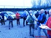 """25-01-2014 Boskoop 26 Km  (10) • <a style=""""font-size:0.8em;"""" href=""""http://www.flickr.com/photos/118469228@N03/14246183264/"""" target=""""_blank"""">View on Flickr</a>"""