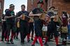 "DSC_6327.jpg (Thorne Photography) Tags: festival nikon folk morris wimborne 2014 "" music"" ""dance events"" ""folk ""dorset ""wimborne"