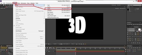 hiệu-ứng-chữ-3D---thao-tác-10