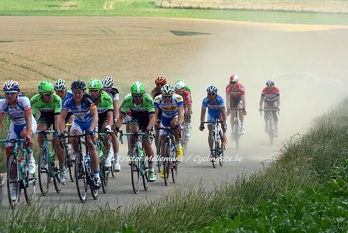 Ronde van Limburg 111