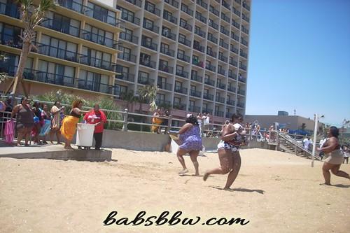 Summer Jam 2008