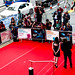 EIFF 2014 Opening Gala