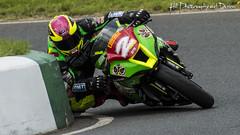 """Josh """"Dayo"""" Day - Be Wiser Insurance Superbike (Simon Hill2013) Tags: day josh superbike dayo bewiserinsurance"""