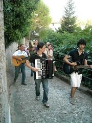 festival 2010 - 3