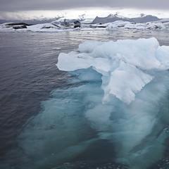 Island | Jökulsárlón (jan.martin) Tags: lake island iceland glacier iceberg gletscher icebergs gletschersee eisberge