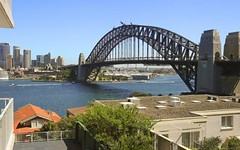 301/57 Upper Pitt Street, Kirribilli NSW