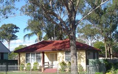 652 George St, South Windsor NSW
