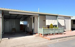 53 Stack Street Oakwood Village, Gillieston Heights NSW