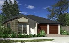 Lot 60322 Bluey Street, Middleton Grange NSW