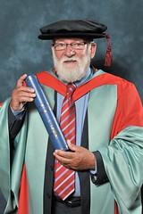 Dr Peter Morgan MBE University of Hull Doctor of Science (University of Hull) Tags: student university graduation ceremony hull he degree wearehull hullgrad2014 uohscarb2014 hulluniphoto
