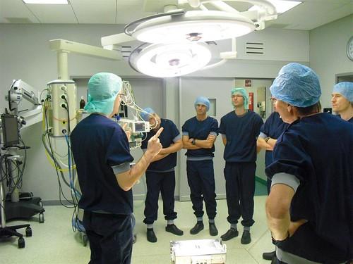 Biophotonics Maastricht Hospital (10)