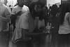 PICT0103-Edit.jpg (slightheadache) Tags: newyorkcity blackandwhite bw newyork records art film dark diy milk stencil punk chelsea pentax handmade manhattan grain exhibition lp pentaxk1000 grainy reggae 3200 recordcovers ilford dub ep artopening expiredfilm ilforddelta3200 milkgallery diyordie boohooraygallery boohooray diyordieevent