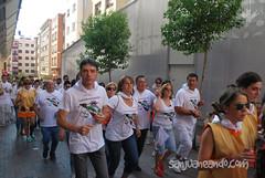 Viernes-Toros-2014_0018