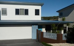 Unit 9/33-37 Emerald Drive, Diamond Beach NSW