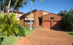 3 Clipper Court, Coffs Harbour NSW