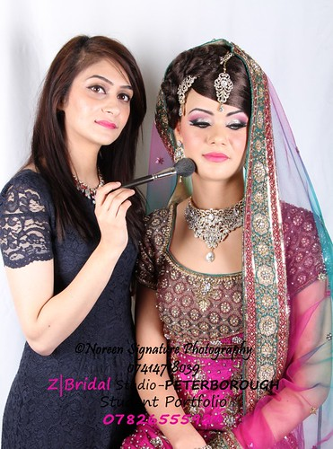 "Z Bridal Makeup Training Academy  96 • <a style=""font-size:0.8em;"" href=""http://www.flickr.com/photos/94861042@N06/14574927358/"" target=""_blank"">View on Flickr</a>"