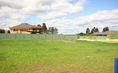 Lot 3907, Brady Place, Harrington Park NSW