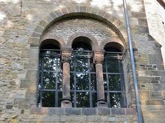 Goslar: Kaiserpfalz (zug55) Tags: castle germany deutschland unescoworldheritagesite unesco worldheritagesite imperialpalace romanesque pfalz kaiserpfalz burg worldheritage weltkulturerbe goslar niedersachsen lowersaxony welterbe romanisch heinrichiii