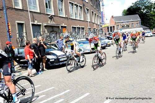 4e rit St Martinusprijs  (292)