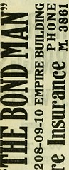 "Image from page 1003 of ""Atlanta City Directory"" (1913)"