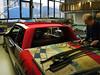 04 Cadillac Seville KarKraft Convertible Montage grr 04