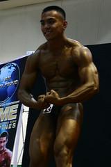 fame2011_bodybuilding-25-