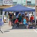 CHVNG_2014-07-12_1799