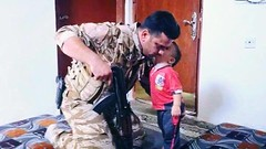 (Kurdistan Photo ) Tags: love freedom democracy war refugee loves campaign unhcr kurdish barzani kurd lalish anfal zagros kurden peshmerga yazidis peshmerge  kuristani kurdistan4all yezidism kurdene azad hermakurdistan  genocideanfal yazdnism xebat