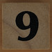 Su Dokube Number 9