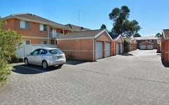 14/99 Saddington Street, St Marys NSW