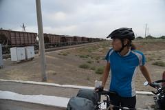 Bhukara to the Border