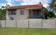 30 Marsden Street, Shortland NSW