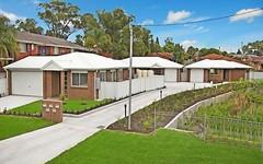 2/41 Alliance Street, East Maitland NSW