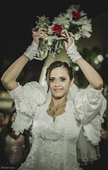 Casamento Arilton & Crislane (Adriel-Gama) Tags: wedding beautiful brasil 50mm for nikon like imagens first iso 1600 bahia bolo casamento 1855 em alto rudo piritiba d3100