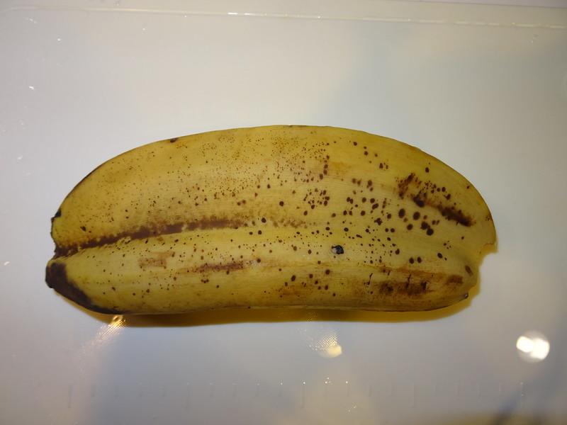 香蕉006