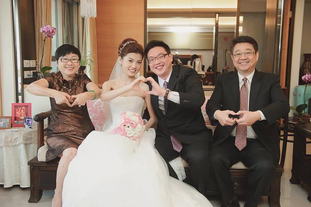 台北婚攝, 君品酒店, 君品婚攝, 林口福容, 紅帽子工作室, 婚禮記錄, 婚攝紅帽子, 推薦婚攝, Redcap-Studio,DSC_0386